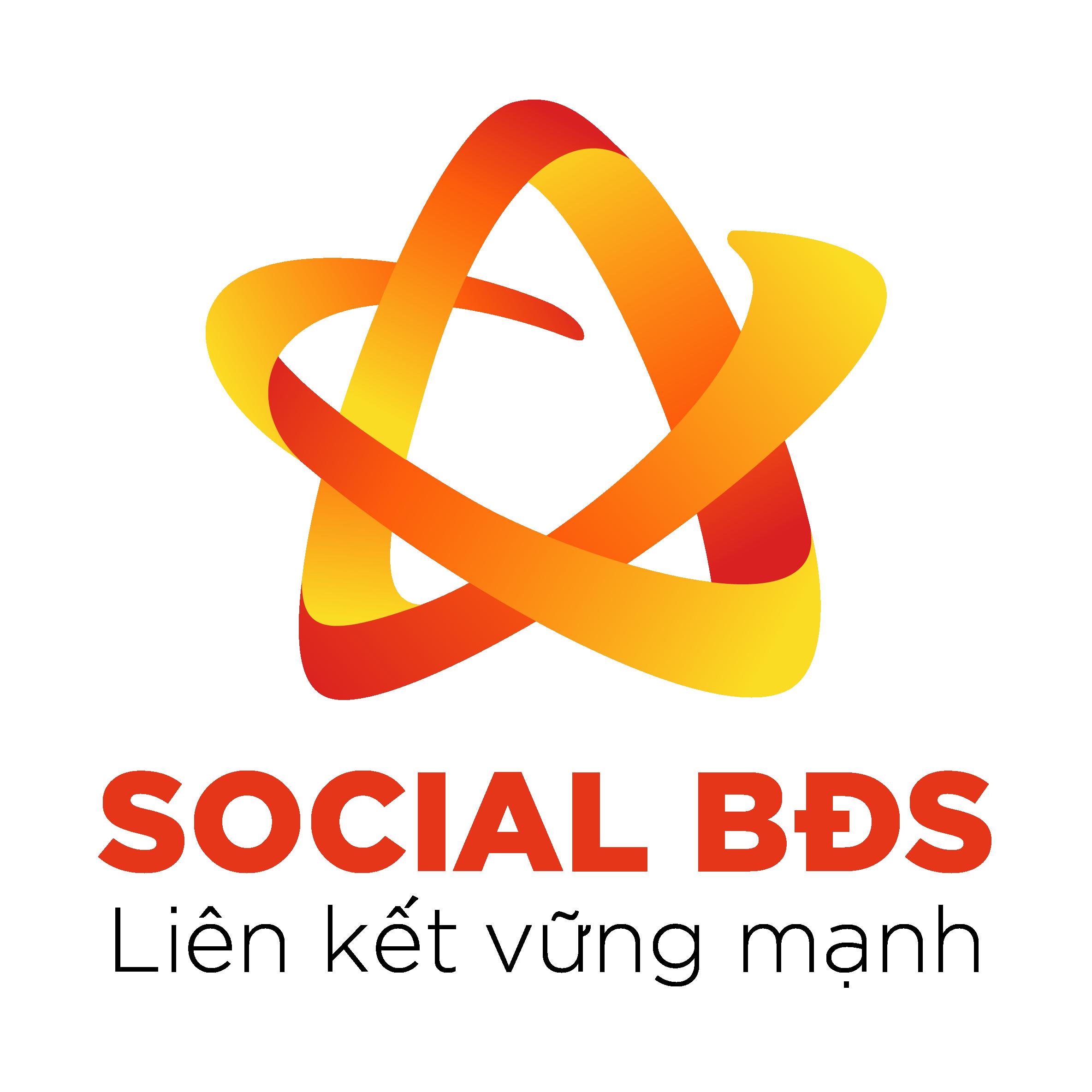 Social Bất động sản